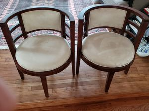 Accent Chairs for Sale in Alexandria, VA