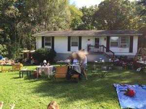 Yard sale for Sale in Spotsylvania, VA