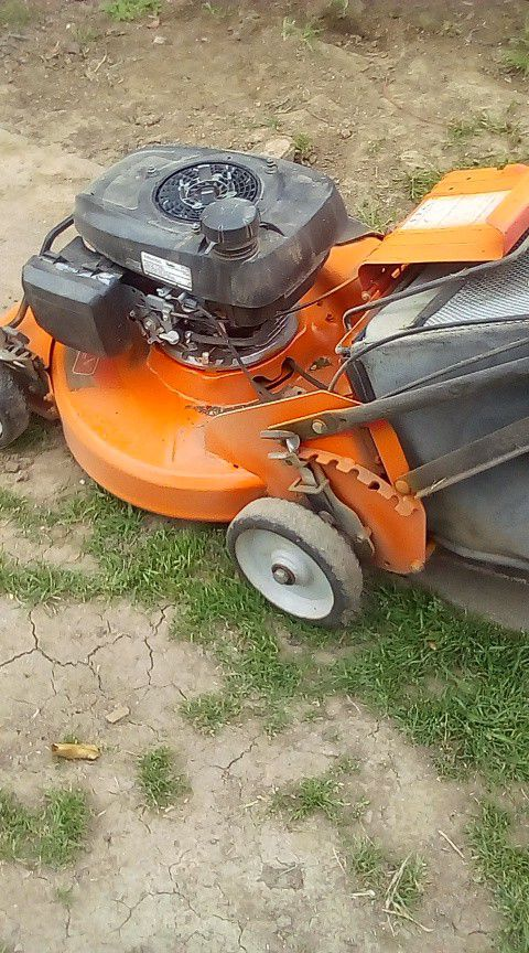 Grave Yard Affordable Mower Repair For Sale In West Sacramento Ca Offerup