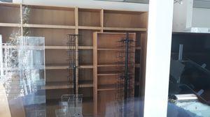 Store shelving for Sale in Santa Monica, CA