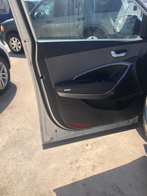 New and Used Hyundai parts for Sale in Chicago, IL - OfferUp