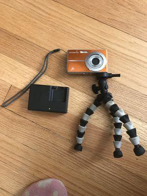 Olympus digital camera for Sale in Bethesda, MD