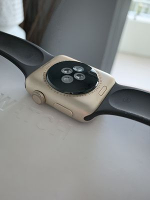 Apple Watch series 2 42mm for Sale in Orlando, FL