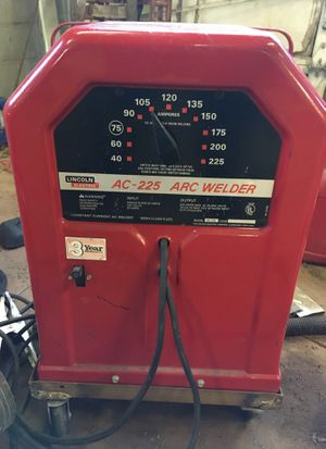 New and Used Welders for Sale in High Point, NC - OfferUp