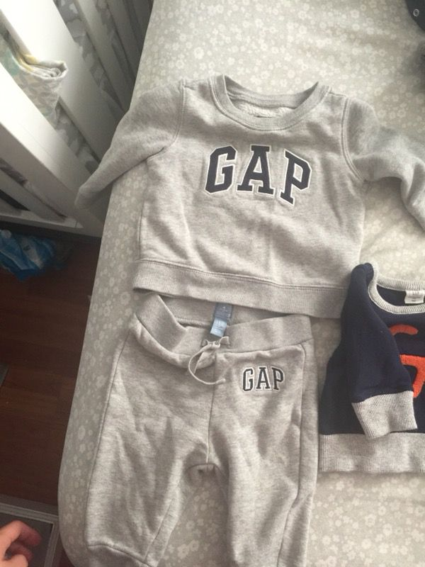 bade87c08dd4 Baby boy clothes for Sale in Los Angeles