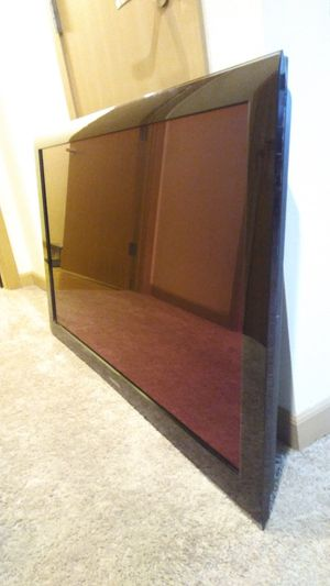 50 Samsung SMART High-end Plasma TV for Sale in Puyallup, WA