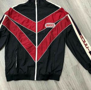Gucci jacket for Sale in Maple Grove, MN