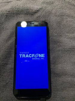 Prepaid Cellphone Thumbnail