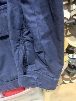 GAP military jacket size L Thumbnail