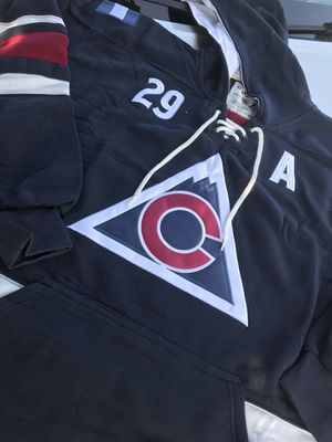 XL pin stripe bulls jordan jersey new for Sale in San Bernardino 45bdf1b4d