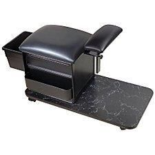Kayline Salon Mate Pedicure Cart for Sale in Woodbridge, VA