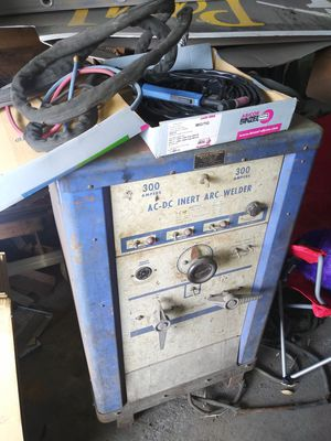 New and Used Welder for Sale in Port Richey, FL - OfferUp