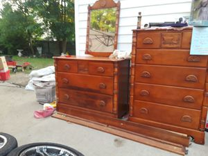 Complete Boys Bedroom Set for Sale in Cuyahoga Falls, OH