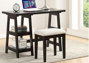 Desks for Sale in Las Vegas, NV