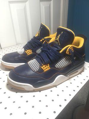 Jordan 4s for Sale in Apex, NC
