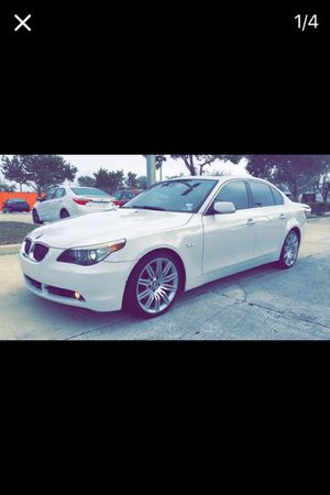 New And Used Bmw For Sale In Delray Beach Fl Offerup