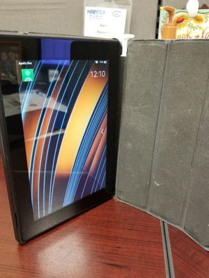 New and Used Kindles for Sale in Whittier, CA - OfferUp