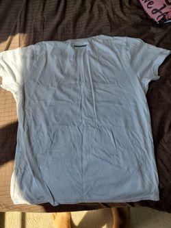 Dsquared2 t-shirt Thumbnail