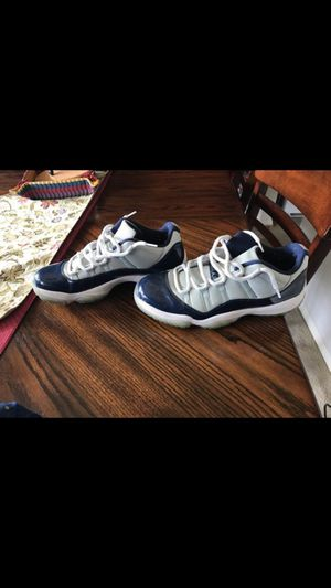 Georgetown 11 Lows CLEAN NEW for Sale in Silver Spring, MD