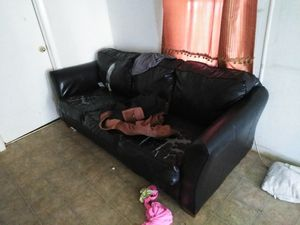 Couch And Sectional For In Wichita Ks