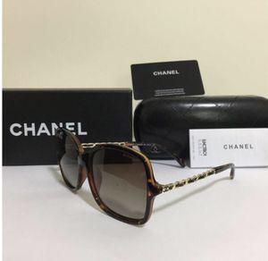 Chanel sunglasses for Sale in Springfield, VA