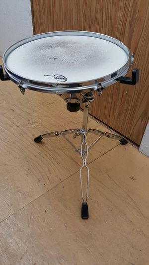 Practice Pad for Sale in Seattle, WA