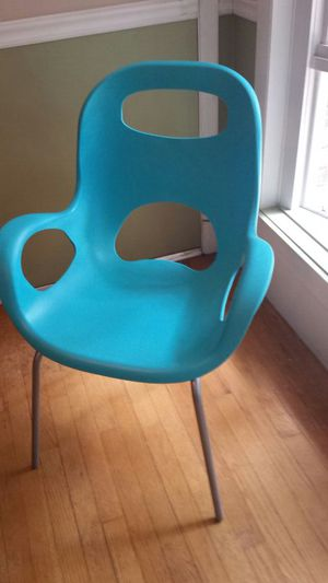DESK CHAIR for Sale in Fairfax, VA