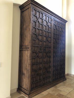 Restoration hardware style furniture. $1,500.00 for Sale in South Jordan, UT
