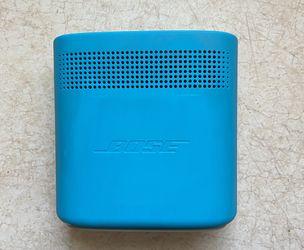 Bose Color 2  Thumbnail