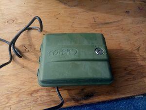Sprinkler controller.. orbit for Sale in Phoenix, AZ