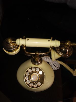 Antiques Telephone for Sale in Centreville, VA