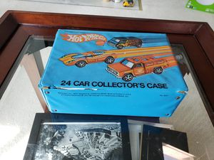 Diecast cars collectibles (70s and 80s) for Sale in Fairfax, VA