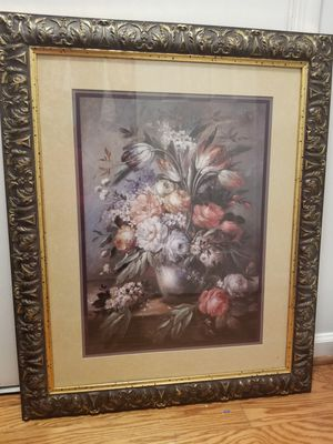 Home interior and gift brand picture for Sale in Falls Church, VA