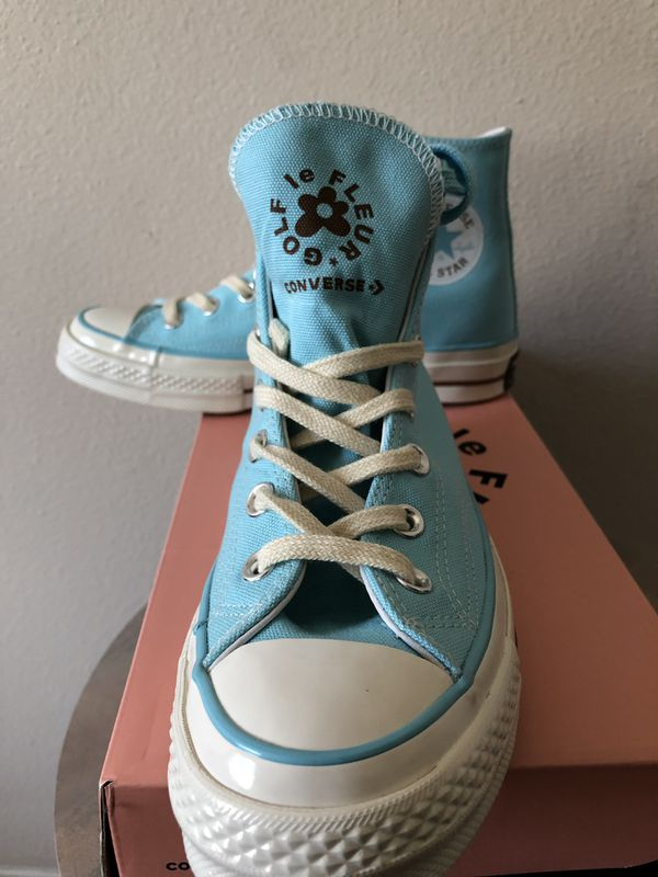 b2ad2723717f New and Used Converse for Sale in Cypress