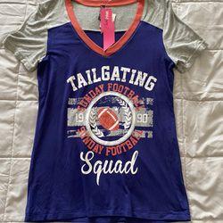 $7 Each Shirt or All For $35 Thumbnail