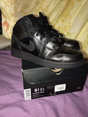 6cdb4aa2ad2a New and Used Air Jordan for Sale in Weslaco