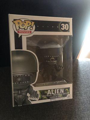 Prometheus, Alien, Engineer, collectibles,toys,pop,vinyl,pop vinyl,alien funko pop for Sale in Avondale, AZ