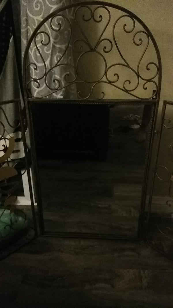 Mirror Household In Carson Ca Offerup