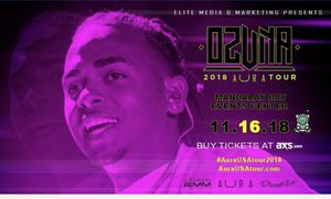 3 OZUNA TICKETS FOR SELL for Sale in Las Vegas, NV