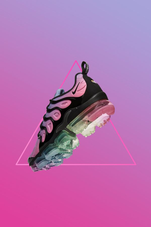 5f1736453ace NIKE AIR VAPORMAX PLUS  LastPair for Sale in Aventura