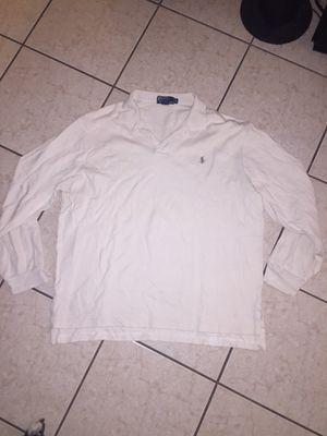 New York 2019 heißer verkauf offizieller Verkauf New and Used Ralph lauren shirt for Sale in Miramar, FL ...