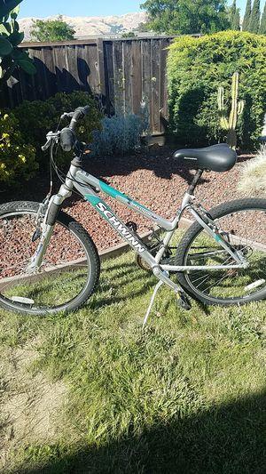 """Schwinn 26"""" 14 speed for Sale in Milpitas, CA"""