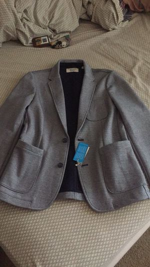 Original penguin Blazer for Sale in Arlington, VA