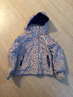 Columbia XS snow jacket for Sale in Washington, DC