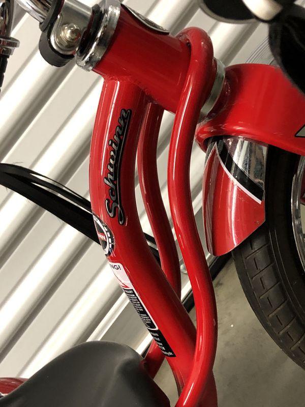 New and Used Schwinn bike for Sale in Hayward, CA - OfferUp
