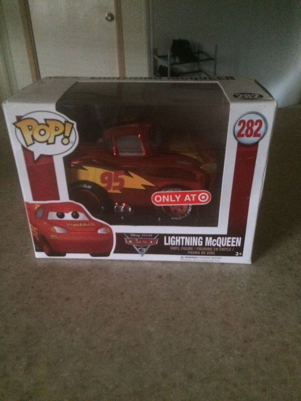 New and used Collectibles for sale in Hemet, CA - OfferUp