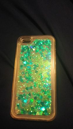 Iphone 5c case Thumbnail