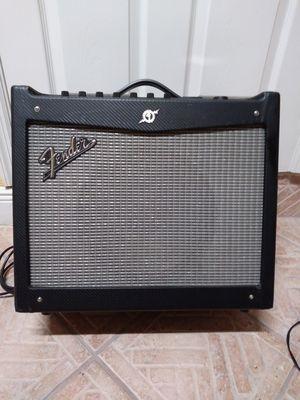 Fender mustang III, 100 watts for Sale in Hialeah, FL