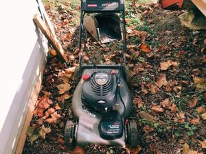Mower for Sale in Frederick, MD