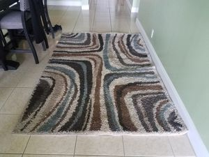 Area Rug 5x8 For Sale In Pompano Beach Fl Offerup